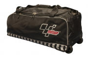 Moto GP Pro Series Helmet& Kit Travel Bag MGPHEL14